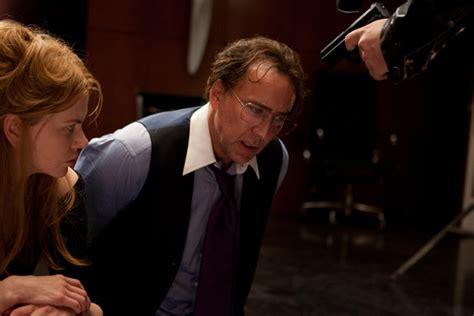 Film Nicolas Cage Prisonnier | nicolas cage prisonnier jpg