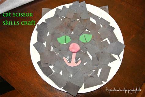 Goggle Snail Mx 18 Hijau cat scissor skills craft fspdt