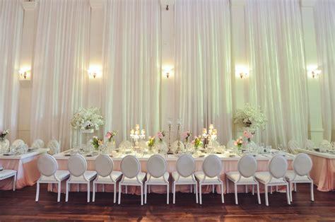Ramblers Club   Wedding Venues Bloemfontein   Trou Venues