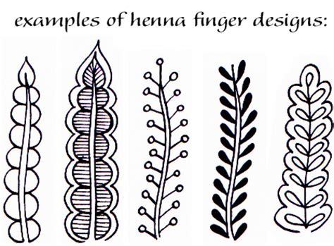 henna design maker henna designs gallery would make good embroidery or