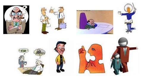 imagenes figurativas yahoo imagenes figurativas y sus diferentes estilos la conducta
