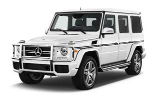 Mercedes G Class 2016 Mercedes G Class Reviews And Rating Motor Trend