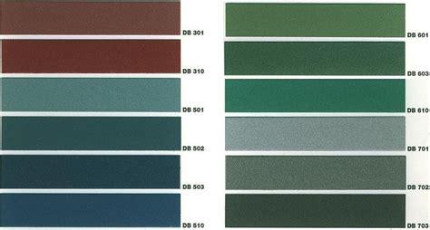 fensterbrett lack db farben nach wahl aluminium fensterb 228 nke fensterbank