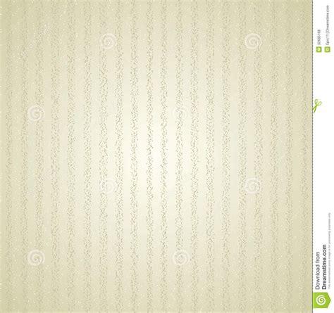 pattern background beige striped beige retro pattern background royalty free stock