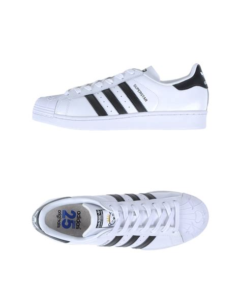 Adidas Low adidas shoes black and white low top www imgkid