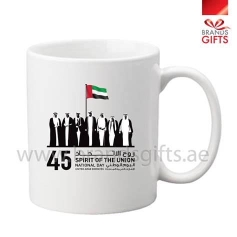design for mug printing customize key chain national day brands gifts