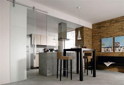 standard küchen abmessungen k 252 che offene k 252 che glast 252 r offene k 252 che offene k 252 che