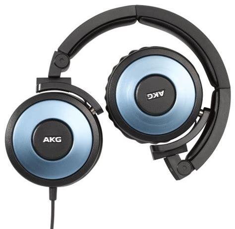Headphone Akg K618dj harman akg k618 dj en k619 dj hoofdtelefoons