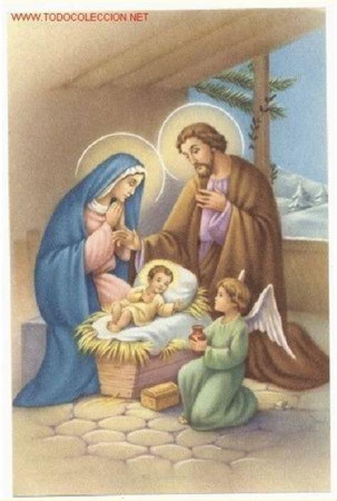 imagenes antiguas del nacimiento de jesus dibujos de nacimientos de navidad buscar con google