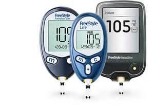 amazon lego black friday free freestyle insulinx blood glucose meter