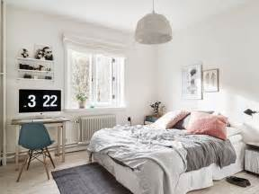 gray white and pink bedroom pink gray bedrooms you ll fall in with