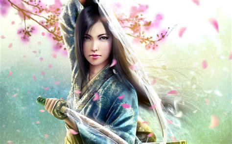 wallpaper girl warrior beautiful warrior wallpaper wallpaper high definition