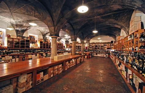 bar marco wine room the vanderlust n ombra de vin