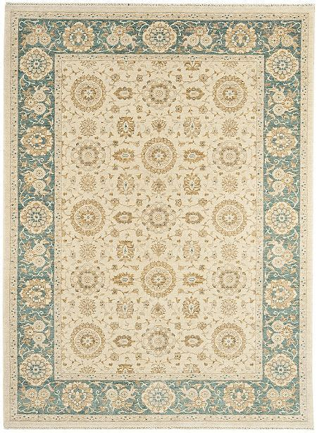 Chobi Rug by Chobi Rug Cb05 On Sale Now From Only 163 319 Free Uk Delivery