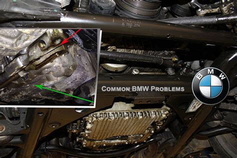 common bmw problems common bmw problems leak repairs for bmw miami ft