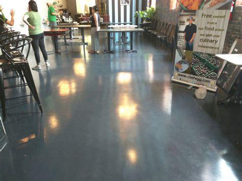 epoxy flooring nashville garage floor epoxy metro epoxy