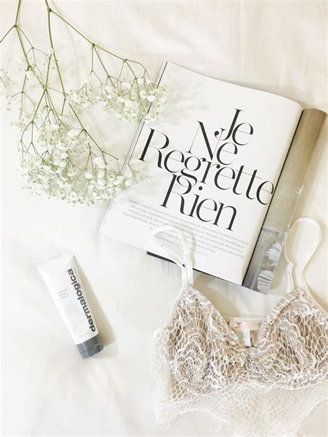 brighter days rescue brighter days with dermalogica collective a lifestyle by guyatt