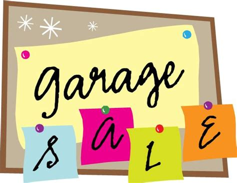 Garage Sales Broward County by Broward Garage Sales Fort Lauderdale On The Cheap