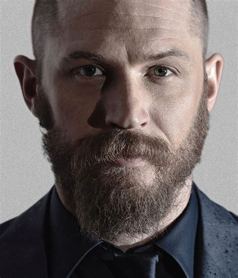 tom hardy video fx to debut tom hardy s badass series taboo he