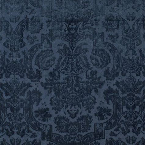 grey velvet wallpaper 17 best ideas about damask wallpaper on pinterest silver