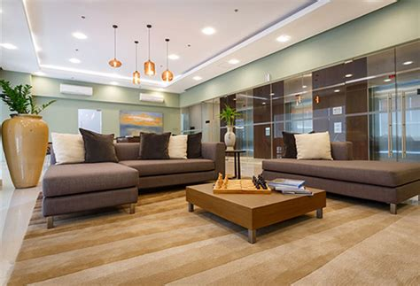 Modern Interior Design Philippines by In The Spotlight Icons Of Philippine Interior Design