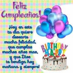 Pinterest happy birthday happy birthday greeting card and navidad