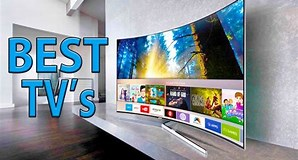 Image result for Best Smart TVs of 2020. Size: 298 x 160. Source: www.youtube.com