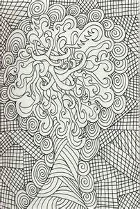 free printable advanced coloring pages free printable coloring pages for adults advanced az