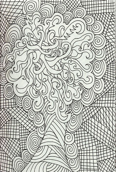 printable coloring pages adults free free printable coloring pages for adults advanced az