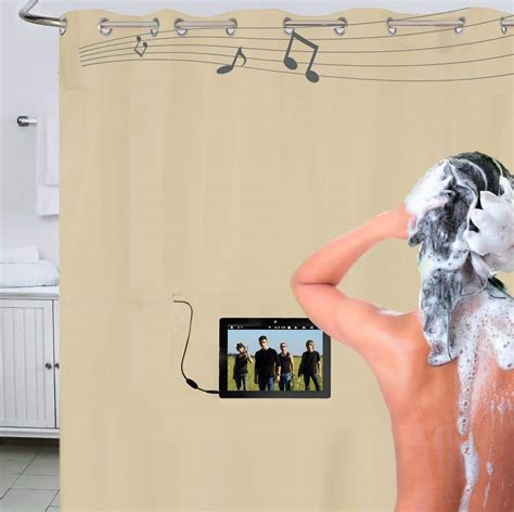 geeky shower curtain 25 hilarious geeky shower curtains to cheer you up each