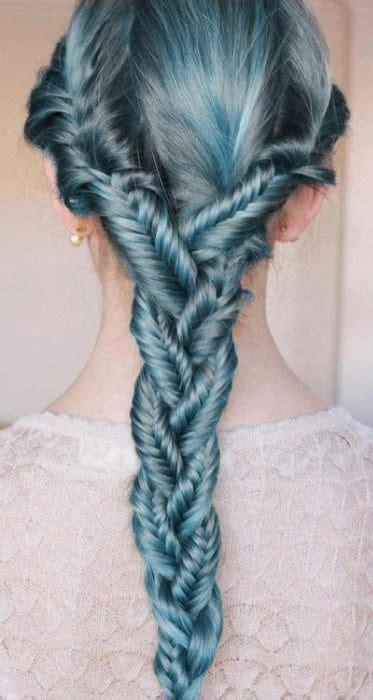 amazing hair plaits amazing hair plaits