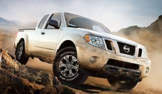 Nissan Frontier Tuner 2017 Nissan Frontier Design Concept Price And Release Date