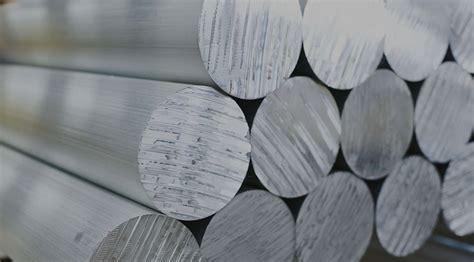 fensterbänke aus aluminium fantastisch bug fensterb 228 nke zeitgen 246 ssisch die