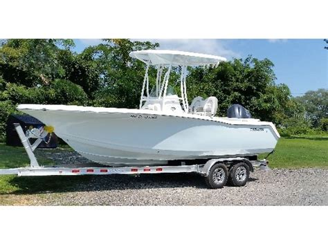 tidewater boats for sale maryland tidewater boats lxf boats for sale in maryland