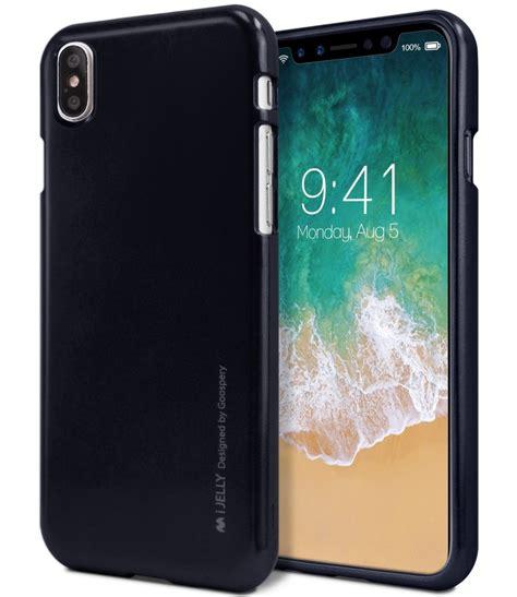 Ijelly Metal Mercury Iphone 5 mercury i jelly metal iphone 5 sleviste cz