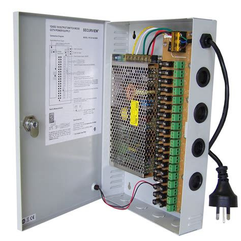 Power Supplay Kamera Cctv 12v 20a Power Suplay Kamera Cctv 1 12vdc 10 18 output power supply with battery backup