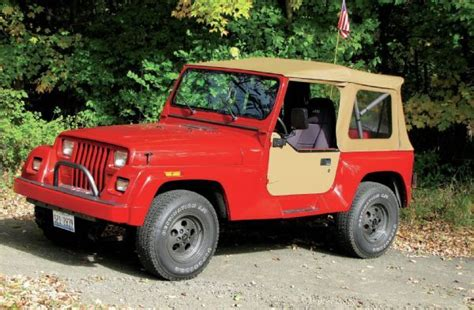Jeep Renegade 1995 43 Best Images About Jeep Wrangler Yj 1987 1995 On