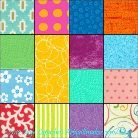 rectangle squared quilt pattern free quilt pattern
