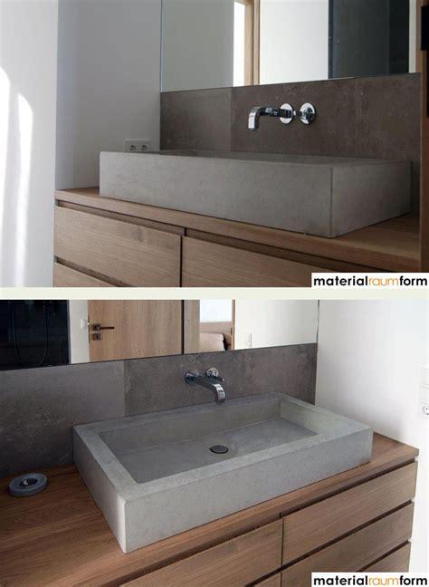 waschbeckenunterschrank modern waschbeckenunterschrank modern hause deko ideen
