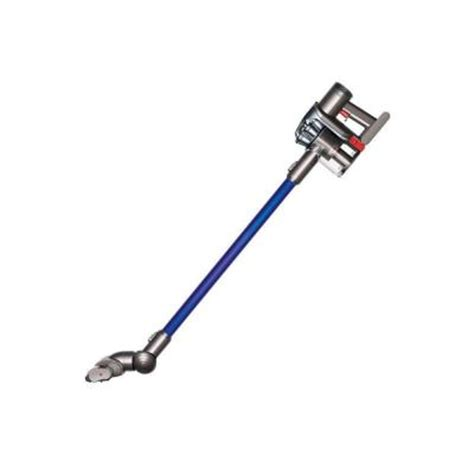 dyson dc44 animal digital slim cordless stick vacuum
