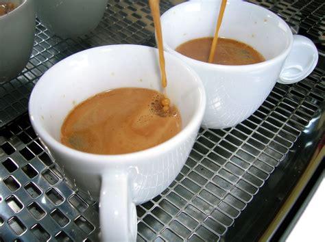 Rosmarinonews.it   Il caffè e la salute. Ma quanto mi fa bene quella tazzina? Ecco cosa ne dice