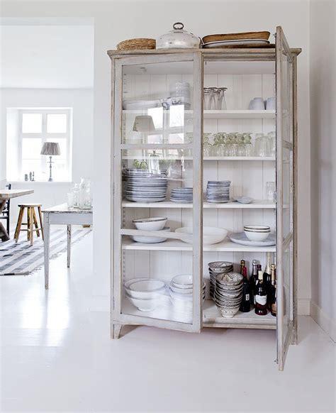 kitchen furniture store must read kitchen storage solutions renovator mate