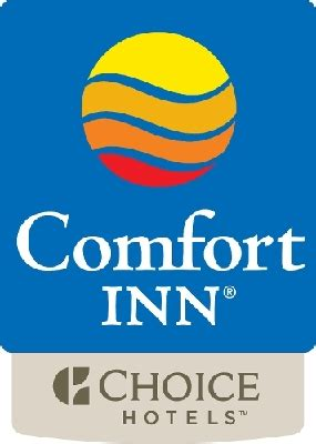 Choice Comfort by Comfort Brand Announces New Programs To Elevate The Guest