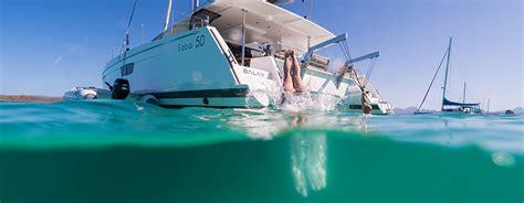 catamaran charter sea of cortez sea of cortez catamaran charter san diego catamaran