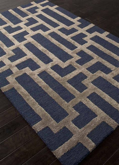 City Rug by Jaipur City Ct37 Dallas Rug