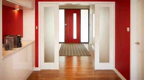 ingresso di casa ingresso di casa quale colore scegliere ed utilizzare