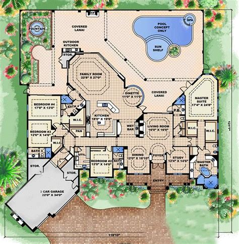 sims house floor plans 94 best sims 4 floor plans images on sims