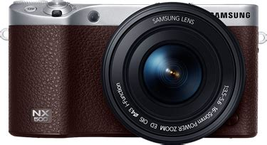 Samsung Nx500 Malaysia samsung nx500 price in malaysia specs technave