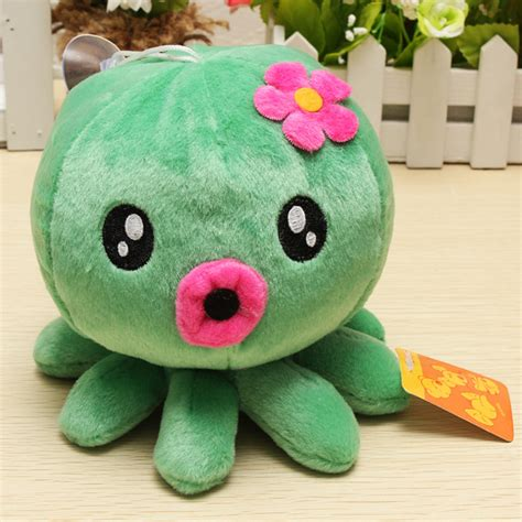 buy cm plush toys octopus stuffed soft cartoon doll toy