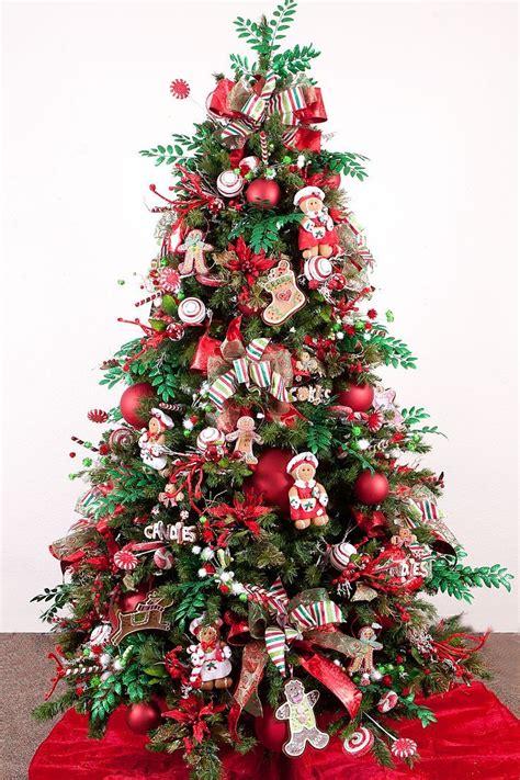 arboles de decoracion pin de dinora castillo en ideas bonitas navidad